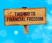 Financial-Freedom-Online-Coaching-Labs