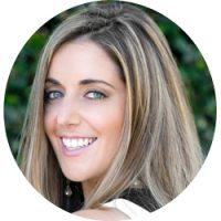 Michelle-Online-Coaching-Labs